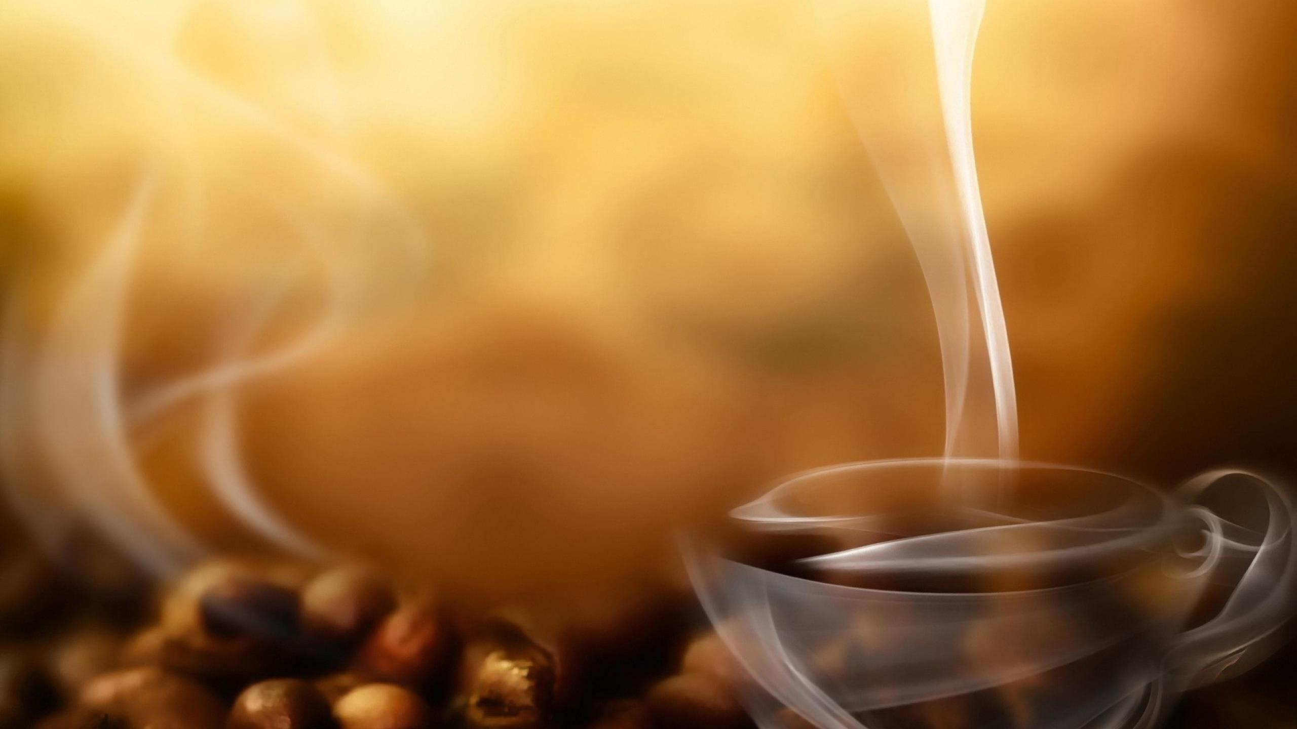 سایتی برای طرفداران قهوه و کافی شاپ